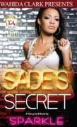 Sade's Secret