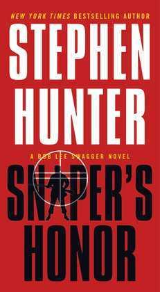 Sniper's Honor