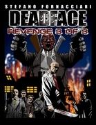 Deadface: Revenge 3 of 3