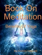 Book On Meditation