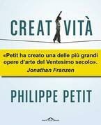 Creatività