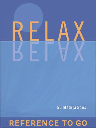 Relax: Reference to Go