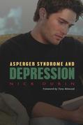 The Autism Spectrum and Depression