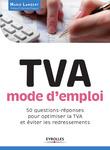 TVA mode d'emploi