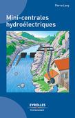 Mini-centrales hydroélectriques