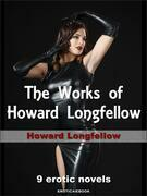 The Works of Howard Longfellow
