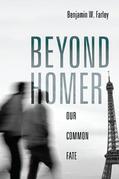 Beyond Homer