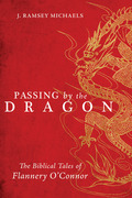 Passing by the Dragon