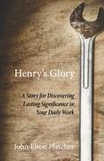 Henry's Glory