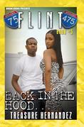Flint Book 5: