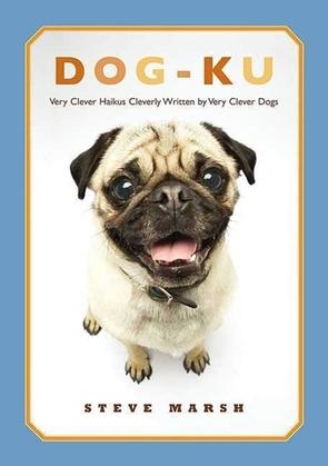 Dog-ku