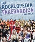 The Rocklopedia Fakebandica