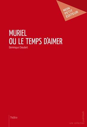 Muriel ou le temps d'aimer