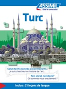 Turc - Guide de conversation