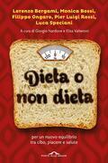 Dieta o non dieta