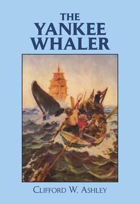 The Yankee Whaler
