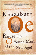 Rouse Up O Young Men of the New Age!