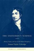 The Statesman's Science