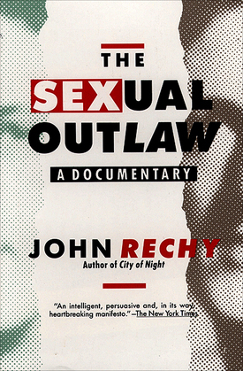 The Sexual Outlaw