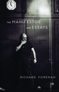 The Manifestos and Essays