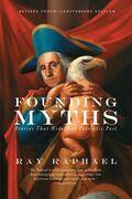 Founding Myths