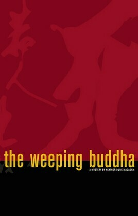 The Weeping Buddha