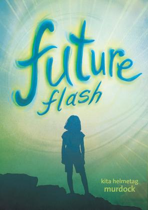 Future Flash