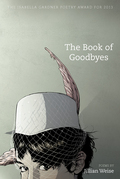 The Book of Goodbyes