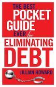 The Best Pocket Guide Ever for Eliminating Debt