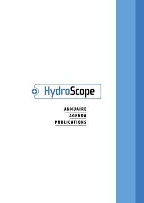 HydroScope français