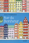 Rue du Bonheur