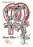 Nouv'Elles