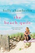 The Beach Quilt