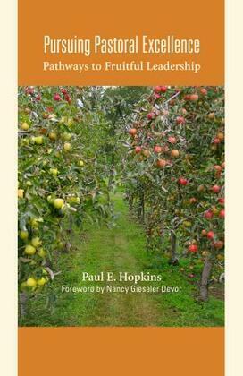 Pursuing Pastoral Excellence