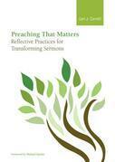 Preaching that Matters