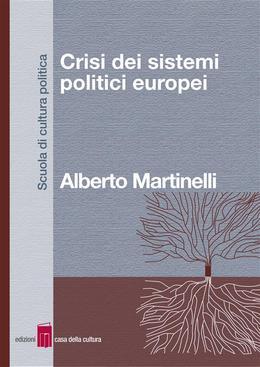 Crisi dei sistemi politici europei
