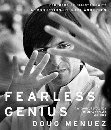 Fearless Genius