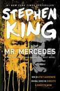 Mr. Mercedes: A Novel