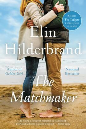 The Matchmaker -- Free Preview -- The First 5 Chapters: A Novel