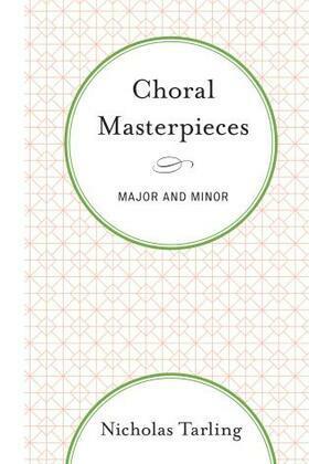 Choral Masterpieces: Major and Minor