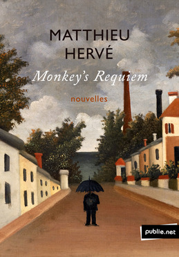 Monkey's Requiem