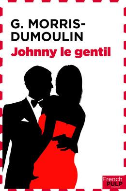 Johnny le Gentil