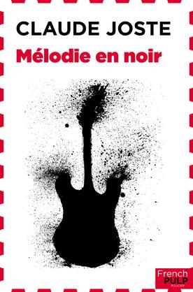 Mélodie en noir