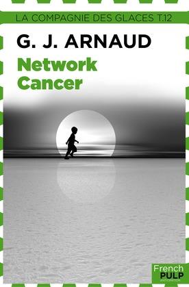 Network Cancer