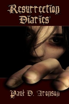 Resurrection Diaries