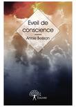 Eveil de conscience