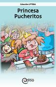 Princesa Pucheritos (Tamaño de imagen fijo)