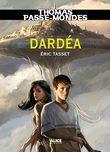 Dardéa