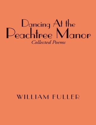 Dancing At the Peachtree Manor