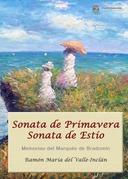 Sonata de Primavera - Sonata de Estío